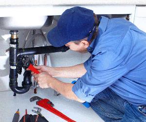 Сантехника починить отопление и сантехника иркутск